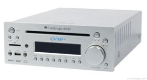 cambridge_audio_one_plus